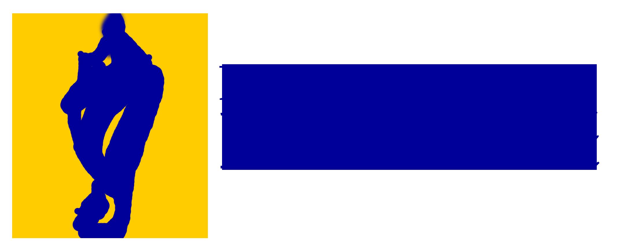 Logo Bicolline